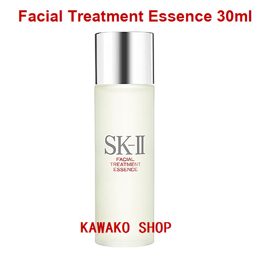Nước thần - Facial Treatment Essence - 30ml
